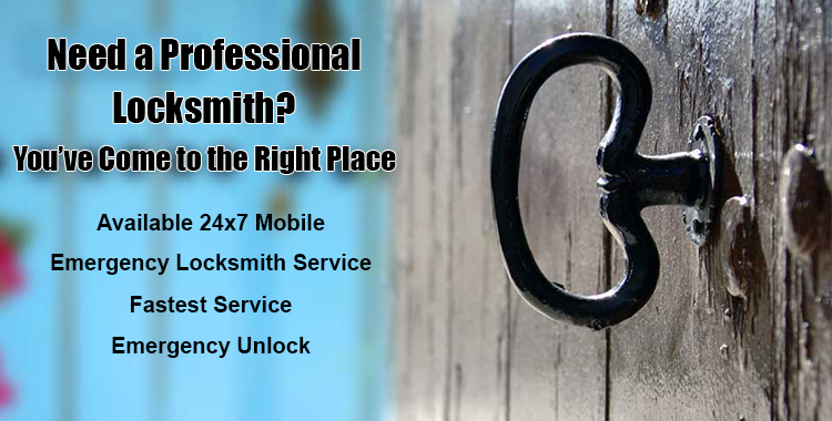 Catalina FL Locksmith Store, Catalina, FL 407-792-1666